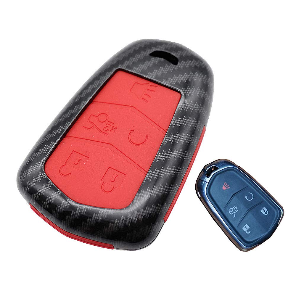 Drop Tested Key case Cover for Mercedes Benz AMG A B C E S R M G ML R S SL SLK SLR Class Accessories fob Shell Key Three-piece Protective Silicone Plastic Bag