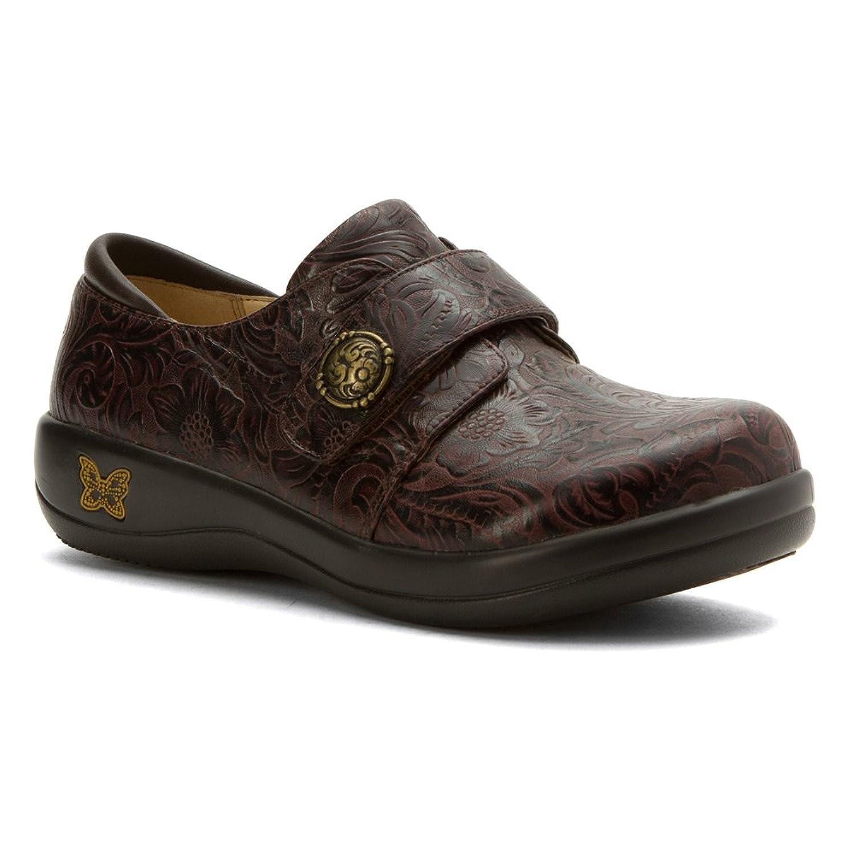 ゴールドウイン 静電安全靴セミロングブーツ ホワイト 25.0cm PA9875-W-25.0 B01B4CGKAQ