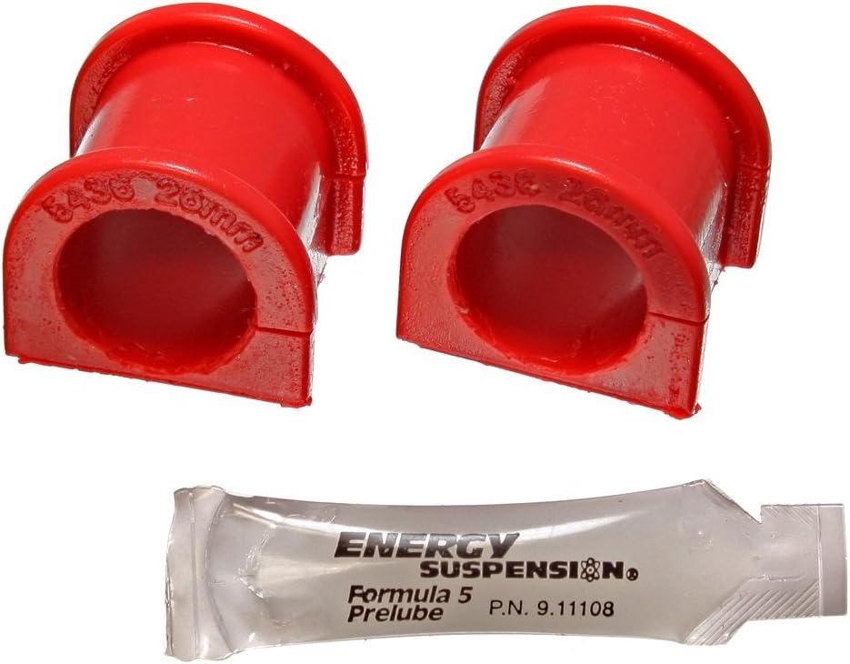 Energy Suspension 4.5106G FD 1 FRT SWAY BAR