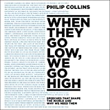 #2: When They Go Low, We Go High: Speeches That Shape the World and Why We Need Them