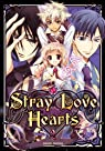 Stray Love Hearts, tome 2 par Shouoto