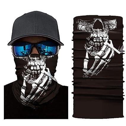 e042f19255d5d5 Face shield/multifunktionstuch herren/schlauchtuch/motorrad halstuch für  Motorrad Ski Snowboard Snowboard Paintball Fahrrad Bergsteigen Trekking ...