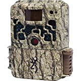 Browning Strike Force HD Camera, Camouflage 6-Pack