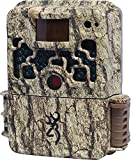 Browning Strike Force HD 10MP Game Trail Camera, BTC-5HD