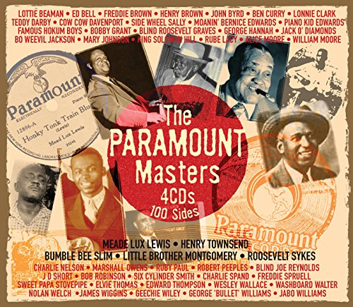 the-paramount-masters-1924-1932