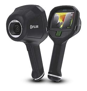 FLIR K33 High Performance Thermal Imaging Camera