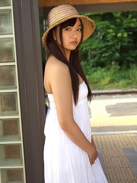 Mayumi Yamanaka (24x32 inch, 60x80 cm) Silk Poster PJ12-B102: Amazon