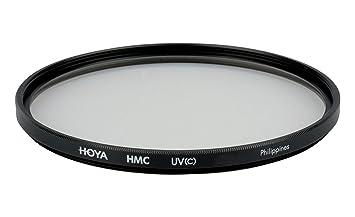Hoya 1027 camera filter