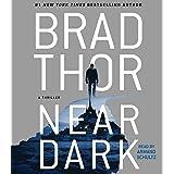 Near Dark: A Thriller (19) (The Scot Harvath Series)