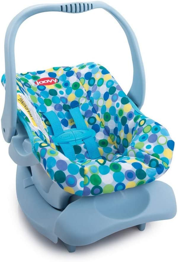 Buy Joovy Doll Toy Car Seat