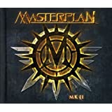 Mk II (Ltd.ed.)