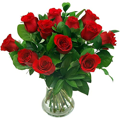 Valentine Flowers Amazon Co Uk