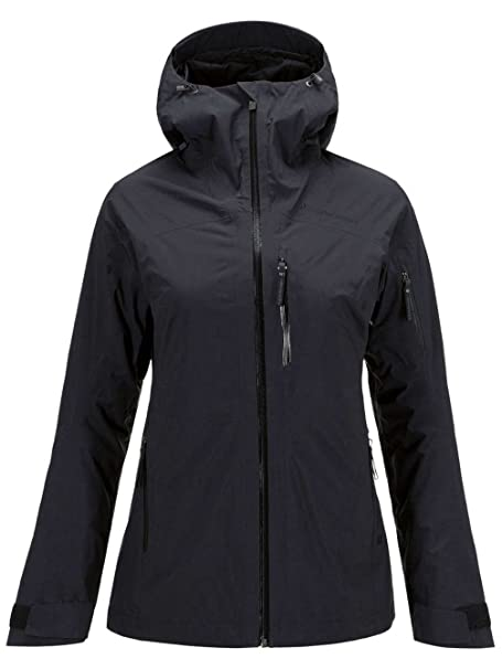 2L Gravity Performance black M it Jacket Amazon W Peak Black Heli IqUwSSxt