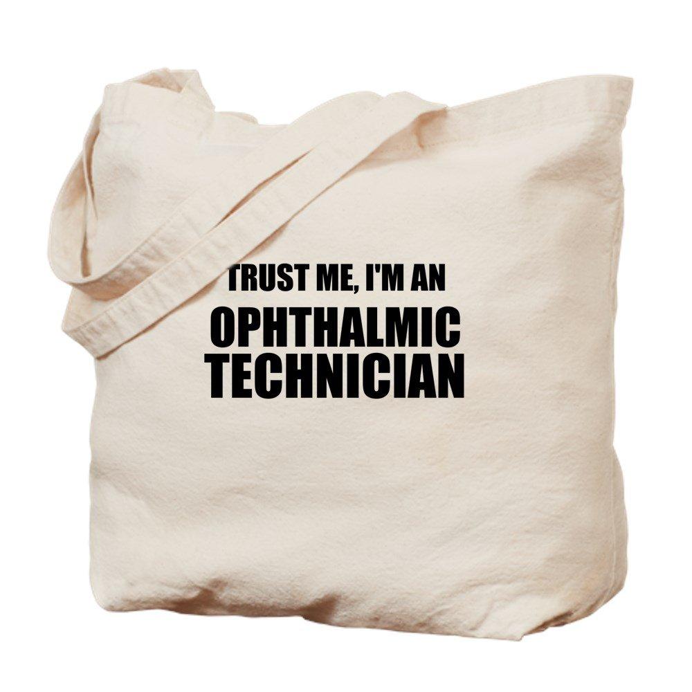 全てのアイテム CafePress – Trust – Me Im Ophthalmic技術者を – Im ナチュラルキャンバストートバッグ CafePress、クロス、ショッピングバッグ B06XYTW867, 授乳服のモーハウス:6efa4481 --- mcrisartesanato.com.br