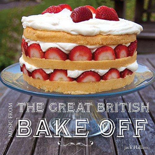 The Great British Bake Off Torrents - TorrentFunk