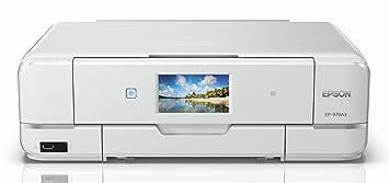Epson Colorio EP-979A3 Multifuncional Inyección de Tinta 5760 x ...