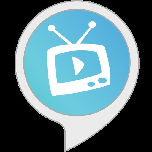 Live Stream Amazonde Alexa Skills