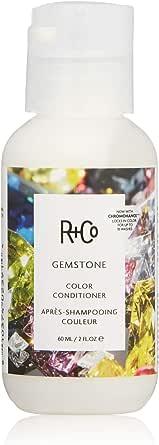 R+Co Gemstone Colour Conditioner Travel, 50ml