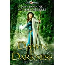 Dawn Of Darkness: Age Of Magic - A Kurtherian Gambit Series (A New Dawn Book 2)