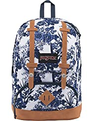 JanSport Baughman Laptop Backpack