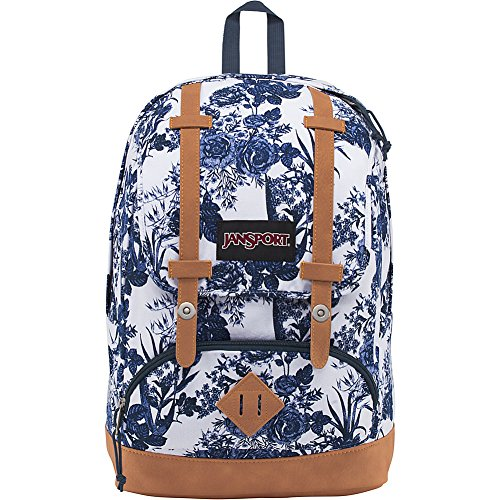 jansport-baughman-laptop-backpack-white-artist-rose