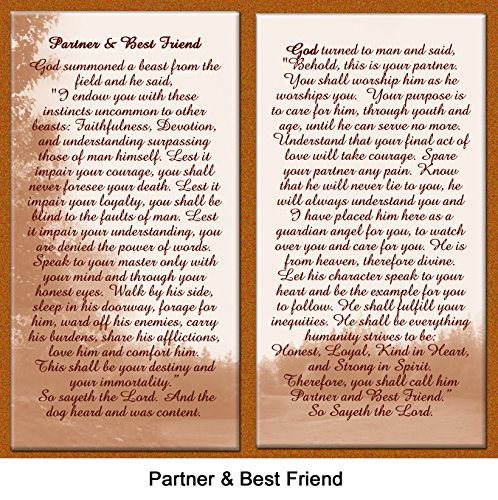 Dog-Lover-Remembrance-Gift-Best-Friend-Memorial-Pet-Loss-Picture-Frame-and-Sympathy-Gift-Package-with-optional-custom-photo-editing-Black-with-Foil-Accent