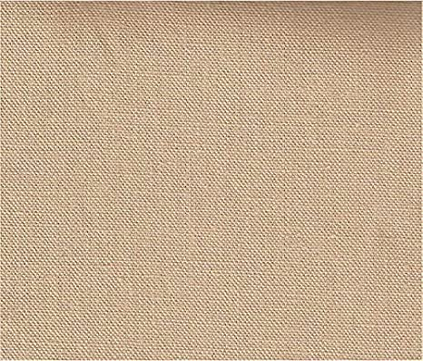 pirulos 40200045/ gelb Baumwolle /Spannbettlaken 40/x 80/cm