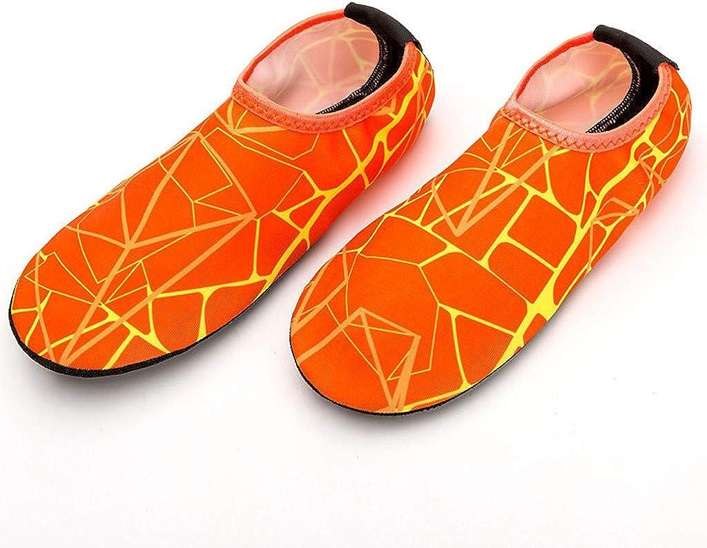 Lefthigh Diving Socks Drifting Mens Beach Swimming Sports Shoes Sneaker