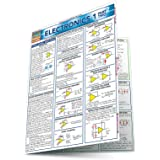 Electronics 1 (Quickstudy Reference Guides - Academic)
