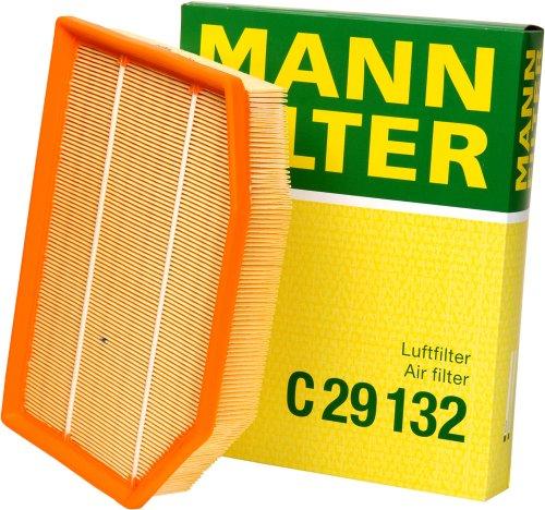 Mann-Filter C 29 132 Air Filter