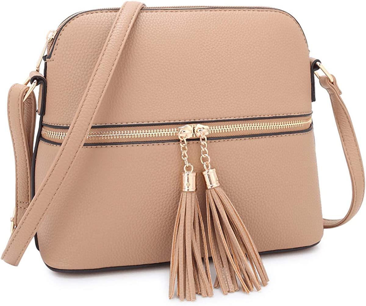 Women Crossbody Bag Clutch...