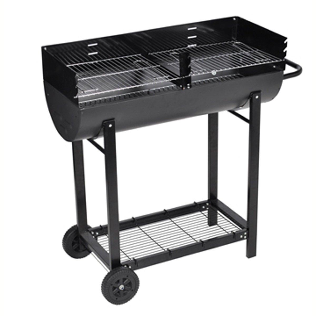 barbecue charbon top chef