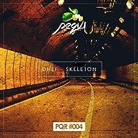 Skeleton (Original Mix) [Explicit]
