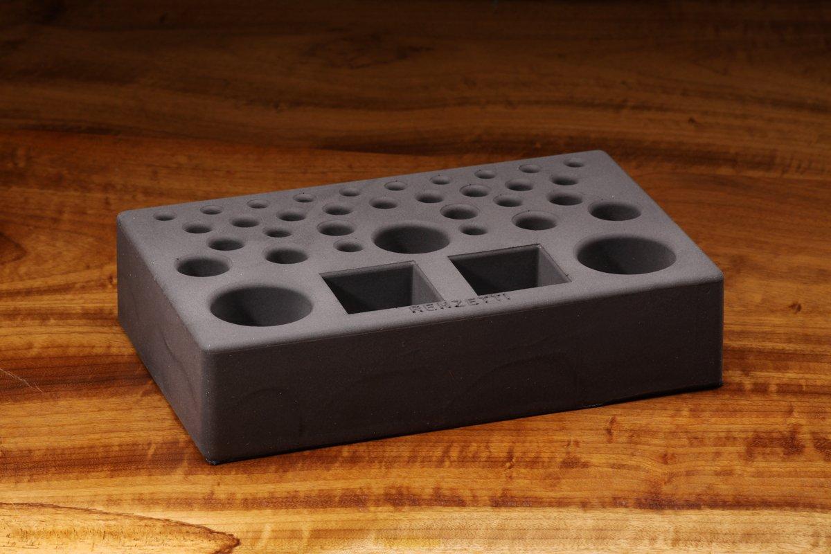 Renzetti Soft Foam Tool Caddy Renzetti Inc. RZ310