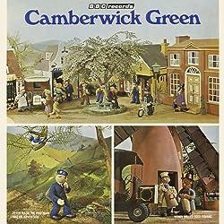 Vintage Beeb: Camberwick Green