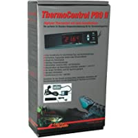 Lucky Reptile TC2-PROUK Thermo Control PRO II