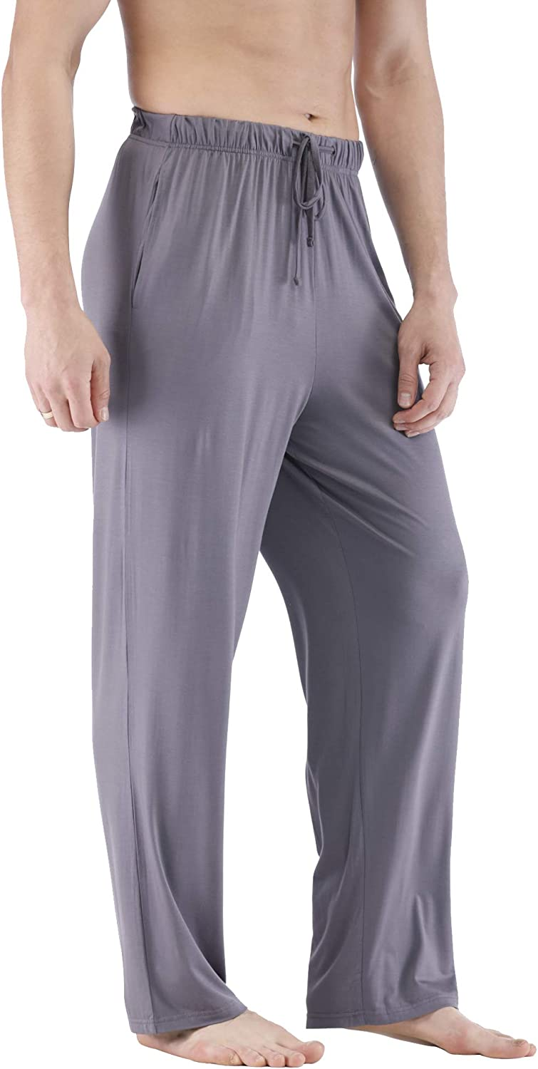 Hearts Live Laugh Love-1 Mens Athletic Pants Training Trousers with Drawstring and Pockets