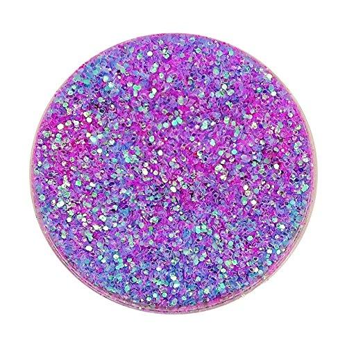 Palette Metallic (Unicorn Glitter #68 From Royal Care Cosmetics)