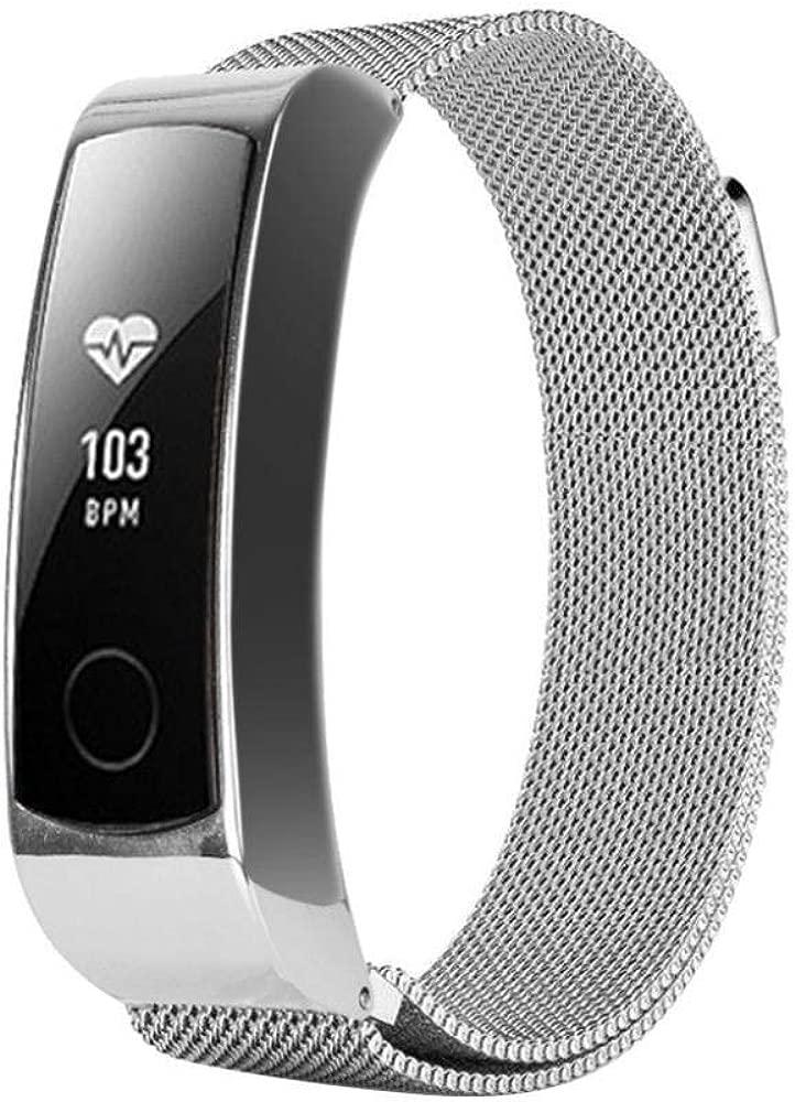 Reloj - MuSheng Huawei Honor 3 Watch Band - para - MuSheng ...