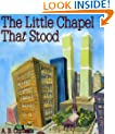 The Little Chapel that Stood
