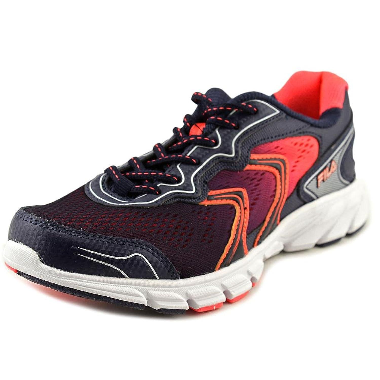 fila energized women s. fila womens stellaray low top lace up running sneaker energized women s