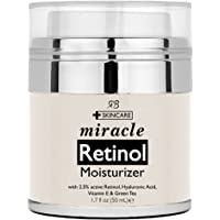 Opinion you worlds best facial moisturizer