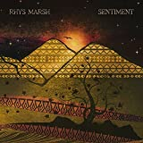 Sentiment By Rhys Marsh (2015-02-10)