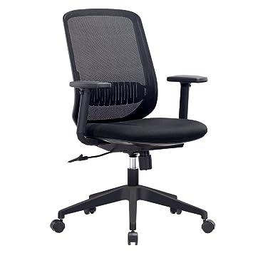 Amazoncom Mesh Office Chair IntimaTe WM Heart Comfortable