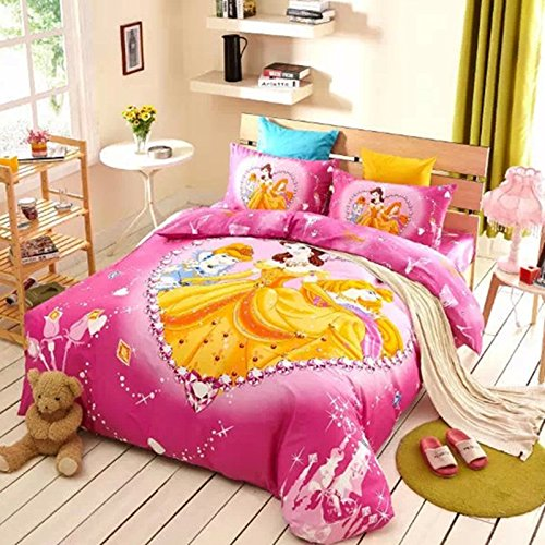 Sisbay Child Mickey Minnie Mouse Bedding Boys Girls Motorcycle Winnie the  Pooh Duvet Set Twin Full Queen. Child Mickey Minnie Mouse Bedding Boys Girls Motorcycle Winnie the