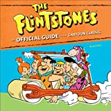 The Flintstones, Jerry Beck, 076244083X
