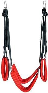 Šêx Swings Furniture For Couples Set Kit 360-degree Rotating Indoor Šwǐng Kit Couples Love S*ëx Position