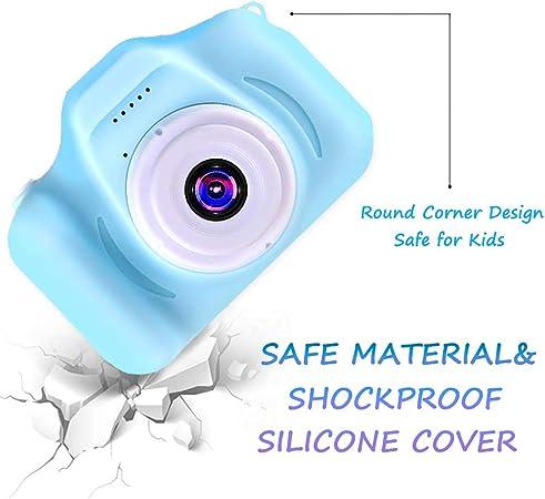 Innotic  product image 3