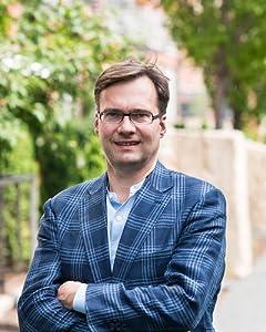 Peter Hendee Brown