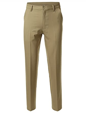 ed14c42c71c57 Amazon.com: C9 Champion Men's Golf Pants: Clothing
